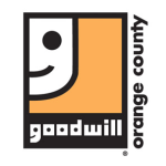 goodwill orange county