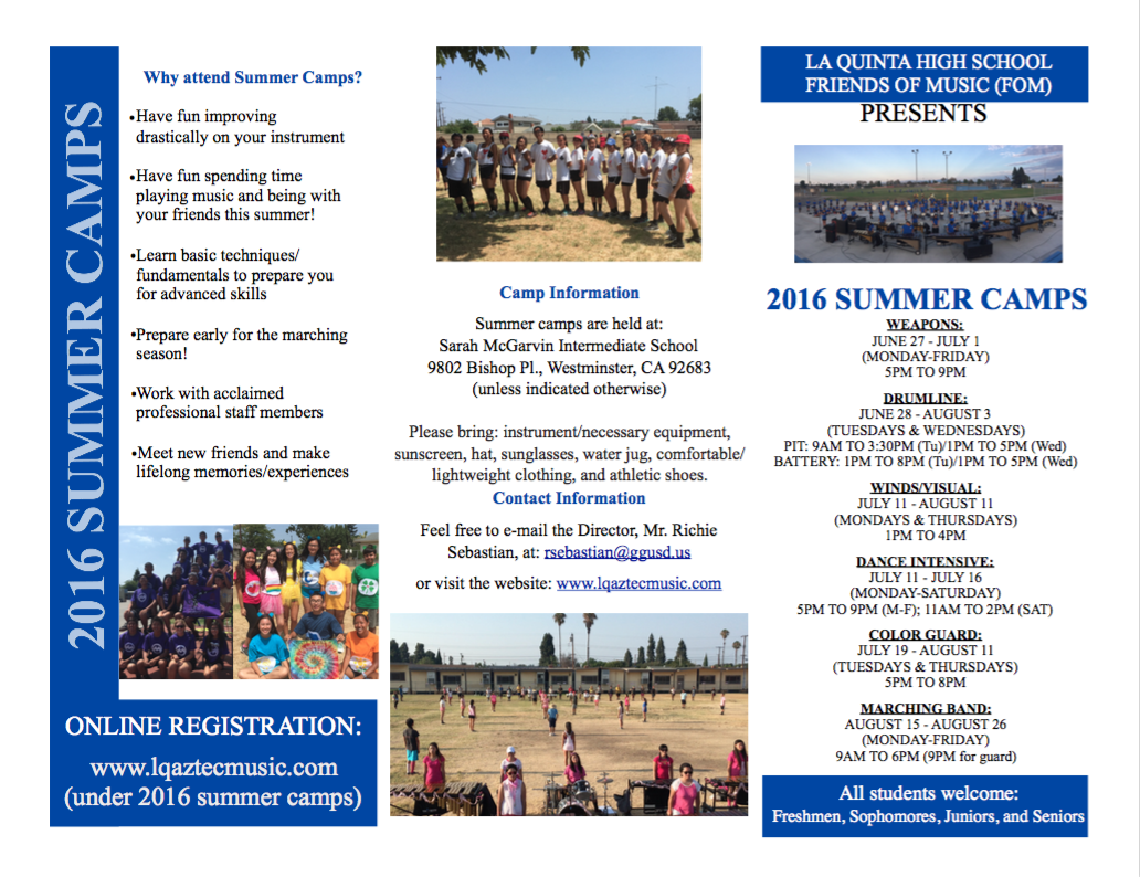 summer camp 16 flyer pg 1